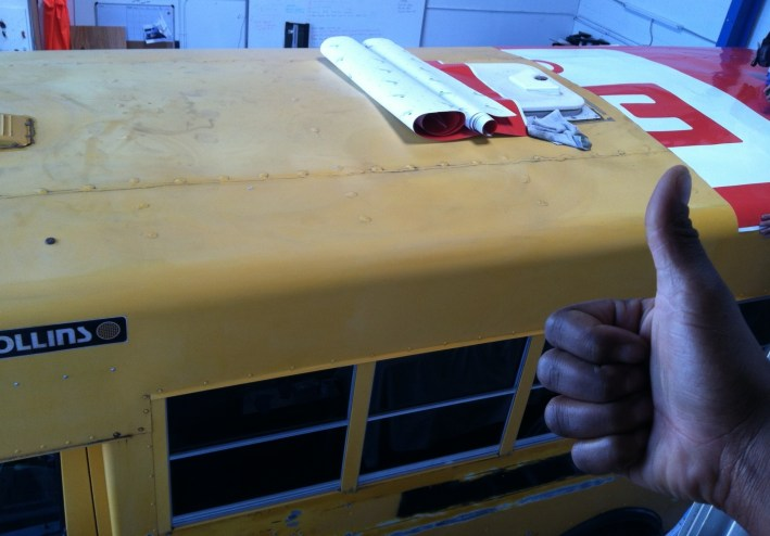 Eat Schoolbus Wrap-01