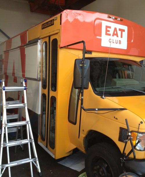 Eat Schoolbus Wrap-05