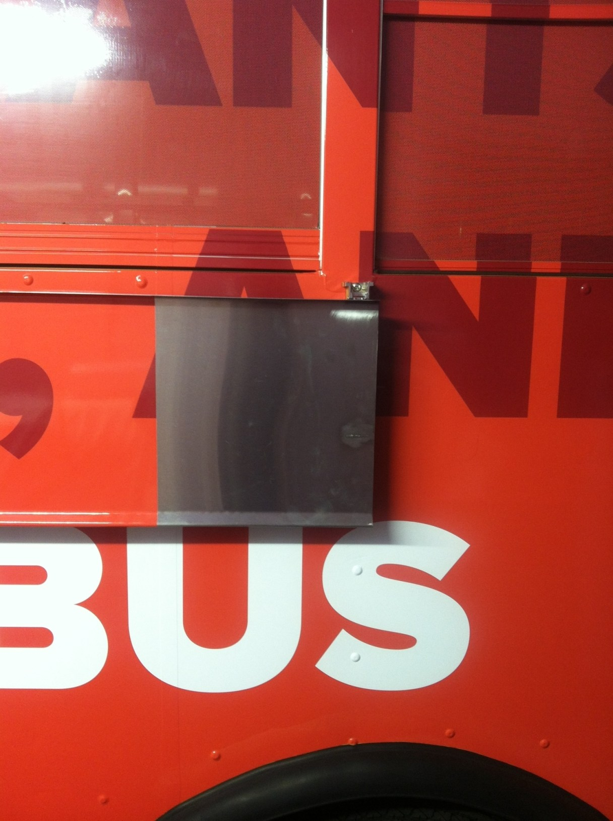 Eat Schoolbus Wrap-14