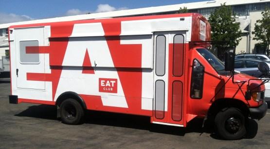 Eat Schoolbus Wrap-16