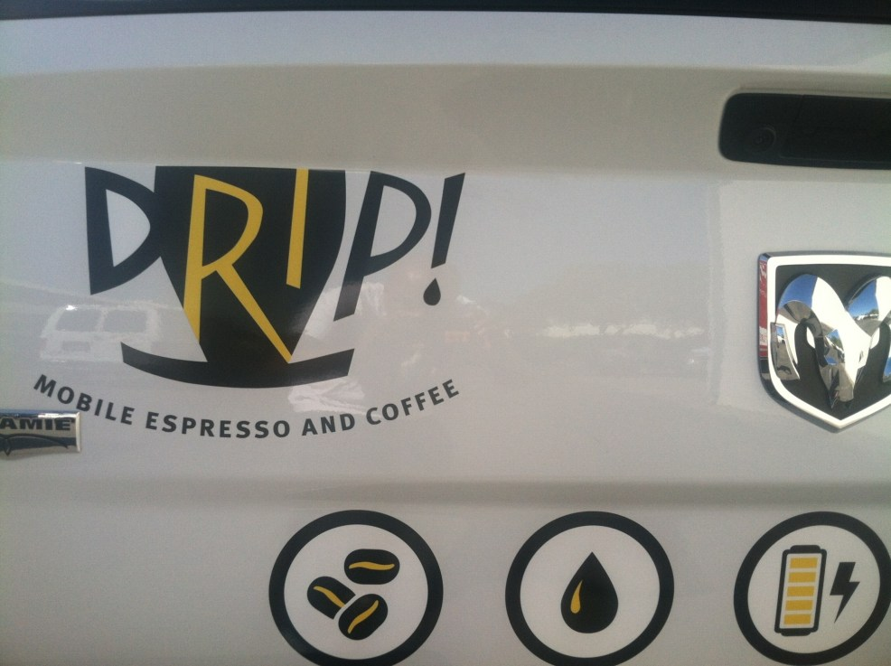 drip mobile espresso truck wrap-04
