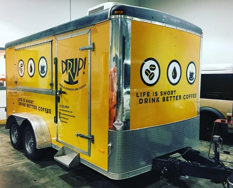 drip trailer wrap-02
