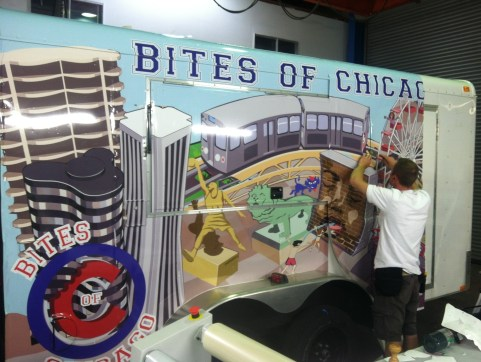 bites of chicago food trailer-06