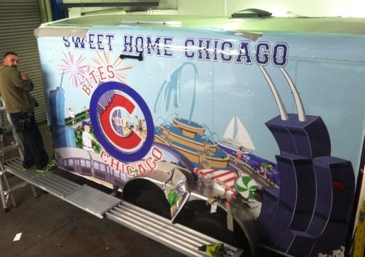 bites of chicago food trailer-07