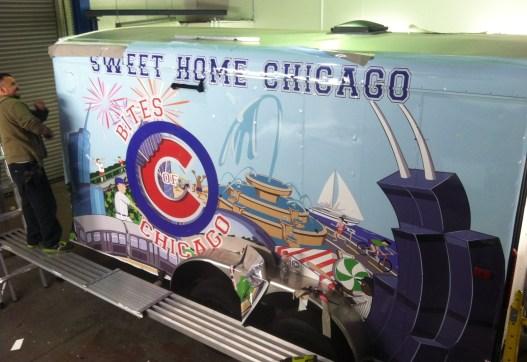 bites of chicago food trailer-08