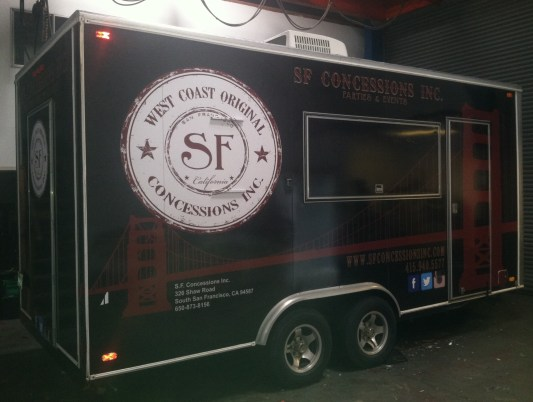 sf concessions trailer wrap-01
