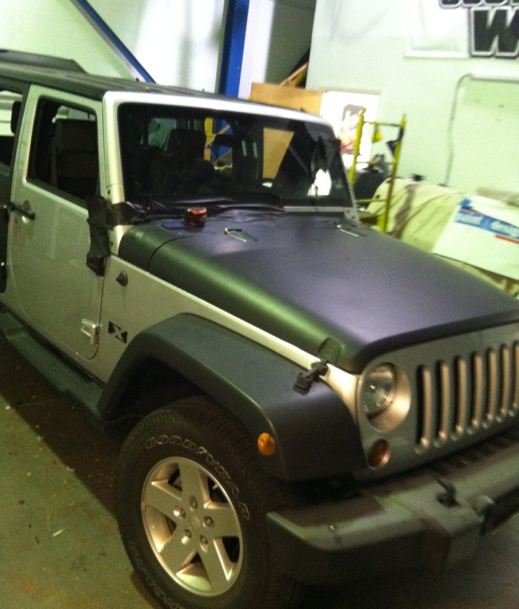 matte black jeep wrap-04