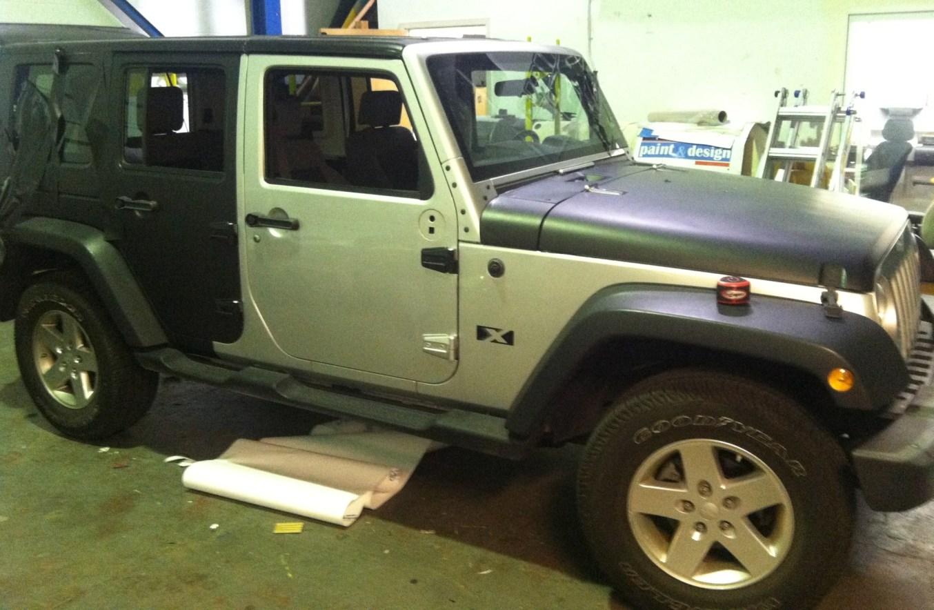 matte black jeep wrap-07