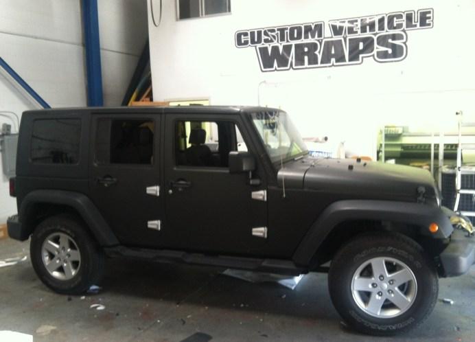matte black jeep wrap-12
