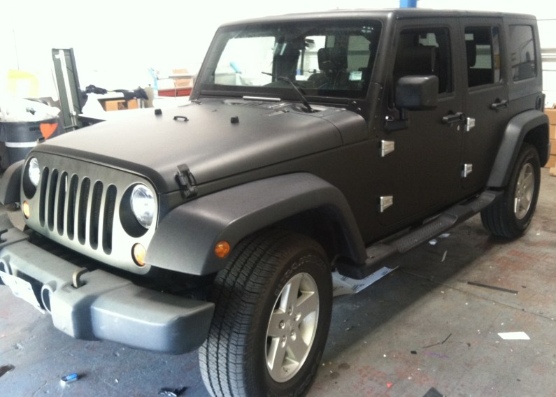 matte black jeep wrap-13