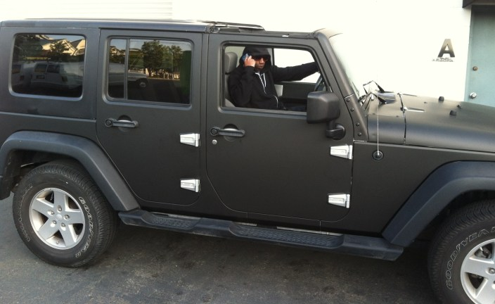 matte black jeep wrap-16