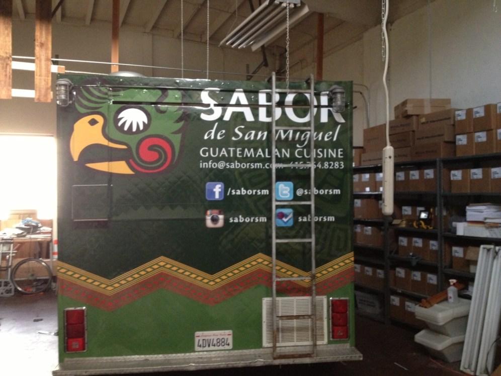sabor food truck wrap-02