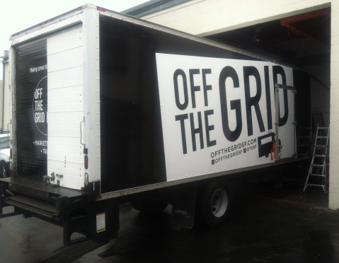 Off The Grid Truck Wrap-02