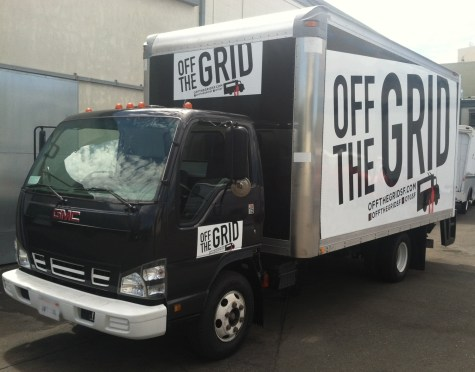 Off The Grid Truck Wrap-07