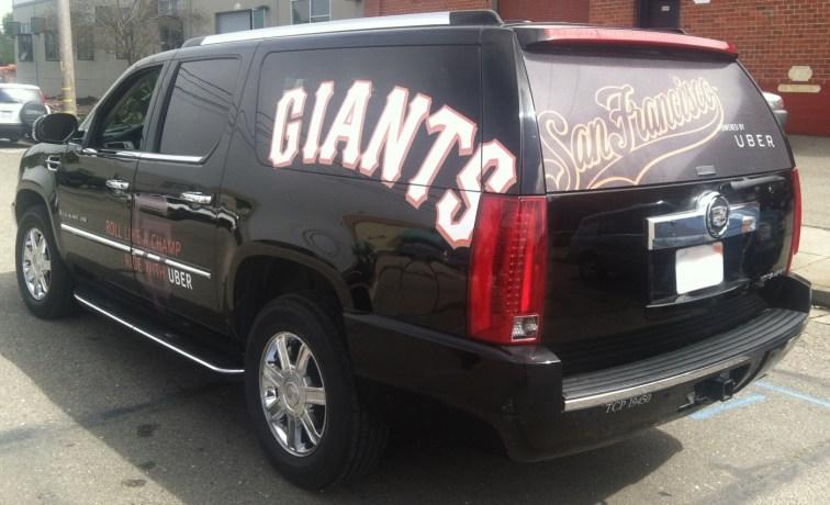 giants uber suv-12