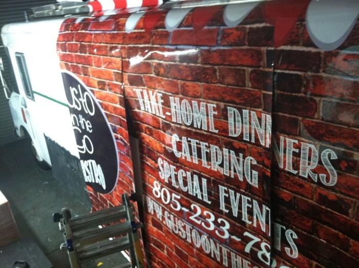 gusto food truck wrap-01