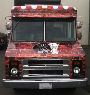 gusto food truck wrap-05