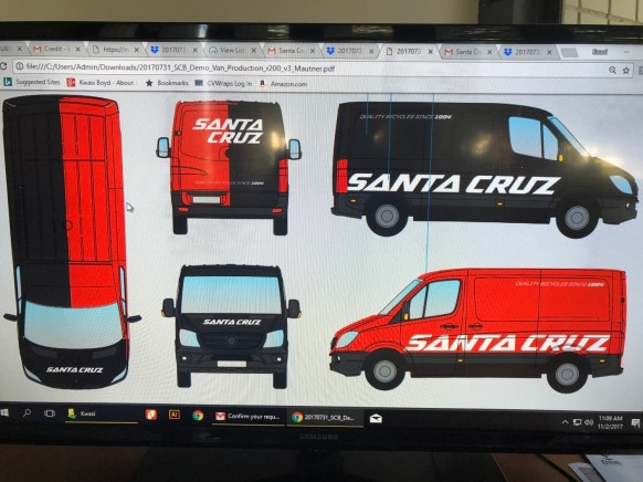 Santa Cruz Van Wrap-02
