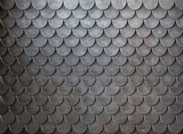 Metal Kitchen Wall Art