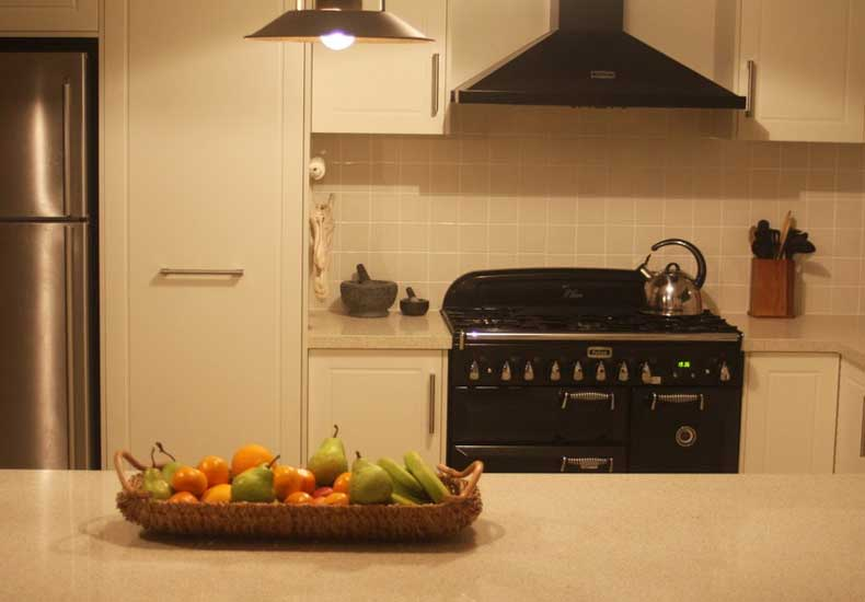 Image Result For Country Kitchen Renovations