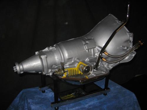 turbo-hydramatic-350-automatic-transmission