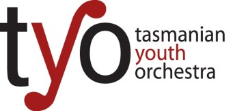 tyo-logo-long-2017
