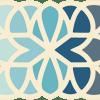 Free 'Mia's Card' design from svgcuts