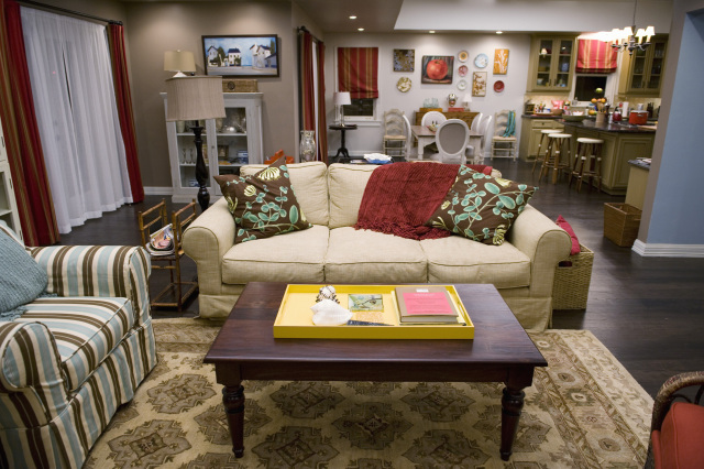 Dallas Home Decor Stores