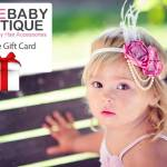 cute-baby-hair-boutique-gift-card