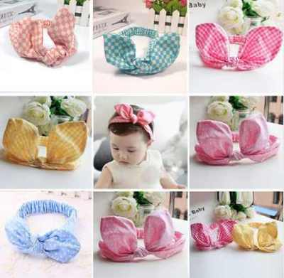 baby top knot headbands for babies
