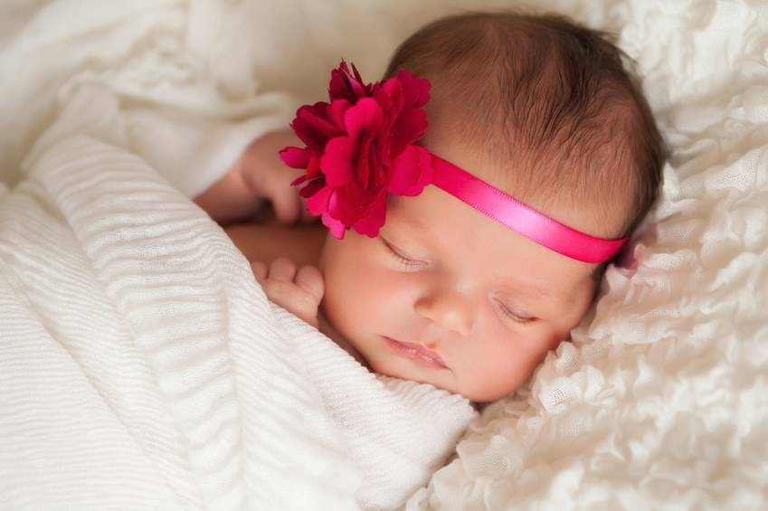 baby-headbands-girls