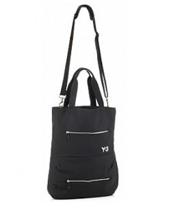 y3-bag