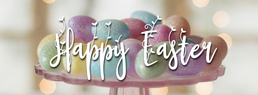 EASTER PICTURES FOR FACEBOOK 2020