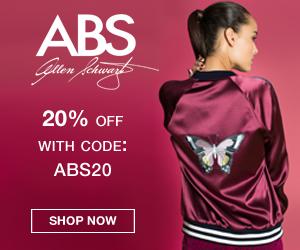 ABS by Allen Schwartz
