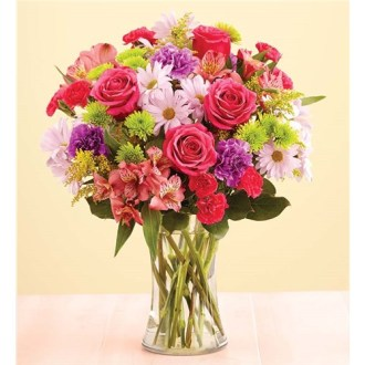 Homepage   Cute Flowers   Gifts 1 800 Flowers     Fun   Flirty