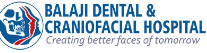 Top 7 most popular and best dental hospital in India