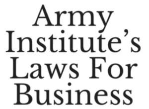 Best law schools in India