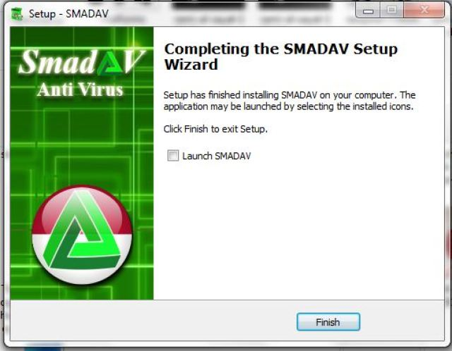 Smadav Free USB Antivirus Protection For PC (Review) ⋆ Cute MobileTech