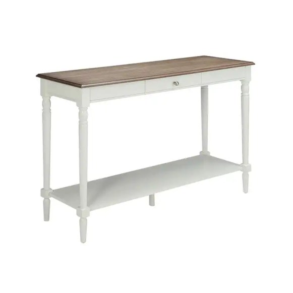 Callery+Console+Table