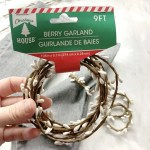 Diy Gifts For Christmas Napkin Rings Cutertudor