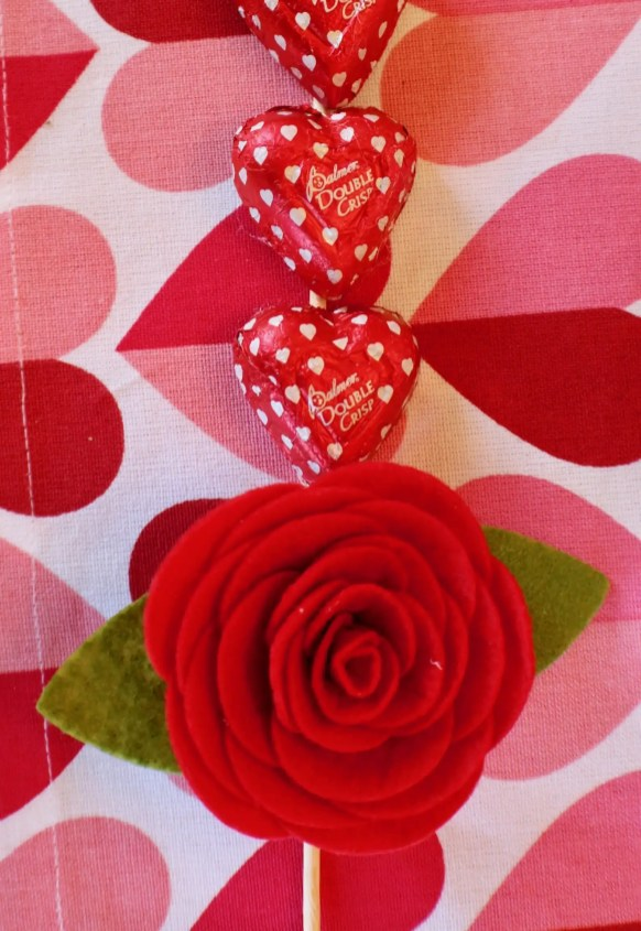 valentinesdaycandyDIY