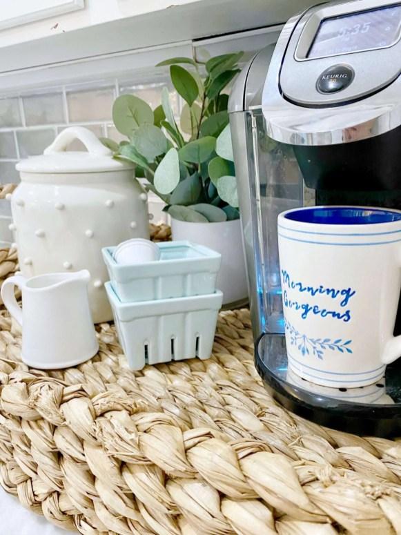 coffeebaronkitchencounter