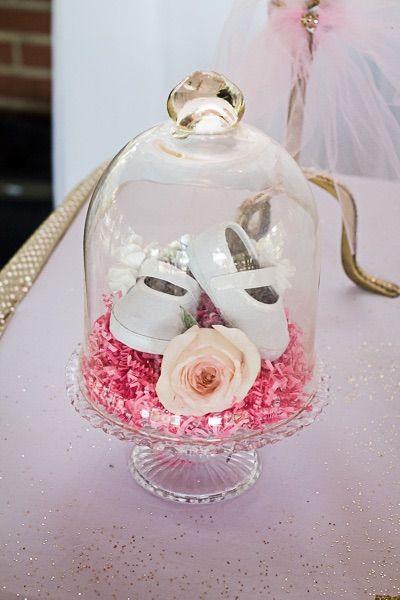 Simple Wedding Favor Ideas