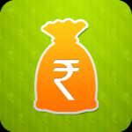 (Still Working) Little Mania App Rs 10 Per Day To Every User  ( Proof Added)