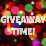 (Expired) Giveaway Time – Free Mobikwik Cash