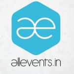AllEvents App – Free BMS Voucher Worth Rs 150 On Referring  4 Friends