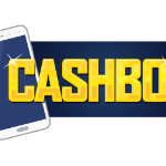 [Update] Cashboss Loot – Get 15 Rs Per Refer + Proof (Paytm Option Added)