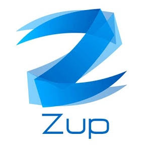 Zup app loot