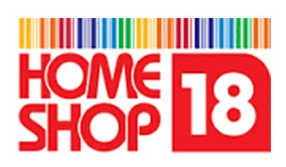 homeshop 18