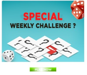 triviadice website